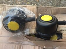 NOS FORD CORTINA / SIERRA PINTO Oil Filler Caps HCS6177354 Not Genuine Ford.