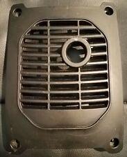 Sportsman 1000i Watt Invertor Generator MUFFLER COVER