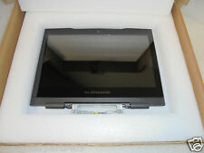 NEW ORIGINAL Dell Alienware M11x R2 Gray LCD Screen Display Panel YMM9R