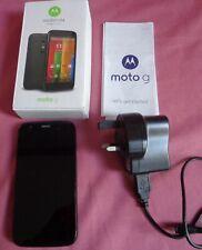 Motorola ModeB XT1032 (moto G) Phone