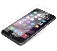 "Zagg Invisible Shield Original Military Grade Screen Protector iPhone 6 6S 4.7"""