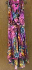 NEW Lennie for Nina Leonard Size 18W dress