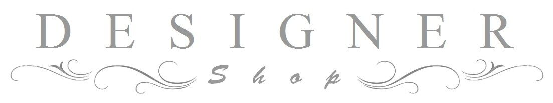 designer-shop