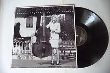 "ROSSANA CASALE ""INCOERENTE JAZZ- disco 33 giri PHILIPS Italy 1989"""