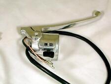 Yamaha Yb100 Yj derecha la palanca & indicador interruptor qs013