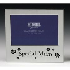 Shudehill Giftware Special Mum 5 X 3.5 Photo Picture Frame Boxed 73481