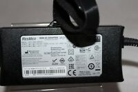 Genuine ResMed 369102 AC Adapter Charger 90W +24V 3.75A IP21