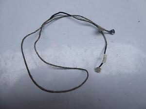 HP ProBook 4520s Mikrofon Micro mit Kabel 23.42305.005 #4329