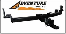 Heavy Duty Towbar Kit (2300kgs) Suit Ford FALCON / FAIRMONT WAGON EF, EL