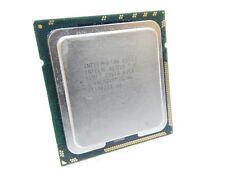 Intel Xeon E5530 2.40GHz Socket LGA1366 CPU SLBF7