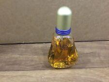 100ml NEW WEST ARAMIS WOMEN 3.4 oz Perfume SKINSCENT SPRAY FOR HER classic femme