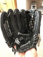 Mizuno GPSP 1000 Prospect Series 10 Inch Baseball Glove LHT