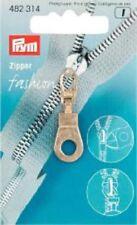 """Fashion-Zipper """"Öse"""" für Reißverschlüsse Prym 482314"""