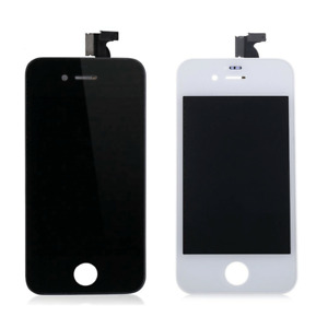 DISPLAY LCD COMPLETO DI RICAMBIO PER APPLE IPHONE 4S A1431, A1387