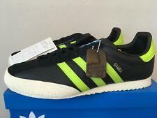 adidas samba spzl 7 uk bnibwt . unworn