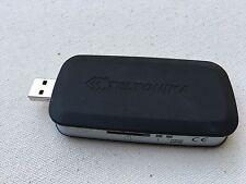 Teltonika GSM Modem USB/G10 UM1000