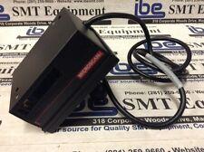 Microscan Bar Code ScannerFIS-0710-0019