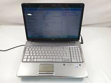 "HP Pavilion DV6 - 15.6"" Intel Core 2 Duo 2GHz 4GB RAM"