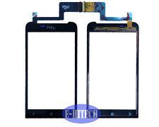 HTC ONE V G24 T320E touch screen digitizer glass sensor panel grade A + tools