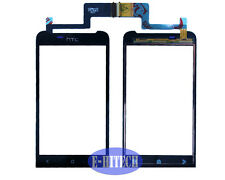 HTC One V G24 T320E Pantalla Táctil Digitalizador Cristal Panel del sensor Grado A + HERRAMIENTAS