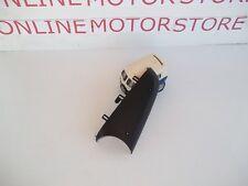 VOLKSWAGEN WING MIRROR - DOOR MIRROR CAP CASING- TRANSPORTER T5 / CADDY- DRIVER!