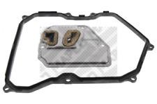 Hydraulikfiltersatz, Automatikgetriebe MAPCO 69008 für VW