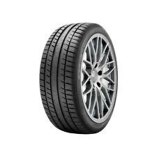 Set 4 Tyres Summer Camps Tyres 195/50 R15 82V Riken Road Performance New