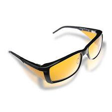 Eschenbach wellnessPROTECTION Sunglasses - Men's Frame - 15% Yellow Tint