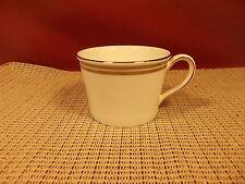 """Wedgwood China Promenada Pattern Teacup 2 1/2"""" T x 3 1/2"""" W  New"""