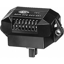 Generatorregler - Hella 5DR 004 241-451