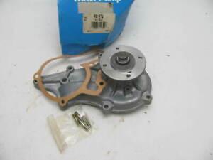 Water Pump Fits Toyota Corona 3RC   P2076