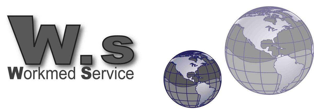 WorkMedService