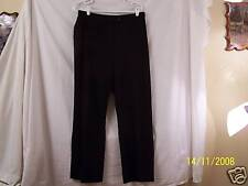 Womens Dress pants by East 5th