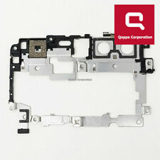 Huawei Honor 9 (STF-L09) - Genuine Motherboard Housing Cover - Fast P&P