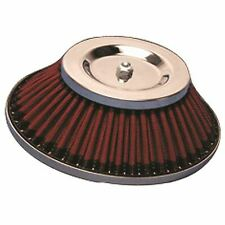 "CLASSIC MINI CONE TYPE AIR FILTER FOR 1"" 3/4"" CARB HIF AUSTIN MORRIS MG 1.75 6H3"