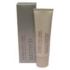 LAURA MERCIER Foundation Primer-Mineral 50 ml 1.7 oz New in Box !!