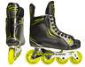 Graf Maxx20 Inlinehockey Skate Senior