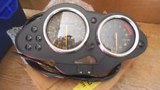 BMW R1100 S, R1100 RS R1100 S 98 Instrument cluster 62117650313 62117670146 NEW