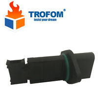 MASS AIR FLOW Sensor For AUDI VW SKODA SEAT FORD 722684080 0281002461 074906461B