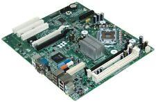 Scheda Madre HP 462431-001 S.775 PCI DDR2 Btx
