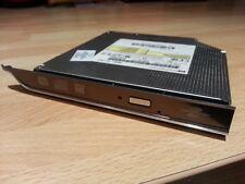 HP pavilion DV5 DV6 Masterizzatore DVD-RW SATA dual layer lightscribe 483864-003