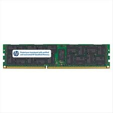 761501-B21 - HP 24GB (1x24GB) Three Rank x4 PC3L-10600R (DDR3-1333) Registered