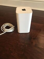 Apple AirPort Extreme 6th Gen Dual 802.11ac Wifi Router A1521