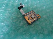 Dell Inspiron Mini 910 Genuine Power Button Board & Cable D169H FAST POST