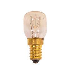 Hotpoint Fridge & Freezer Lamps