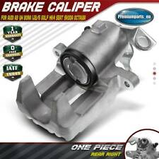 Brake Caliper Rear Right for Audi A3 VW Bora 1J2/6 Golf MK4 Toledo Skoda Octavia
