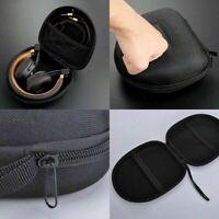 Schutztasche Tasche Case Etui Box für Ohrhörer Kopfhörer Sale Headset SD-Ka O6R7