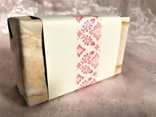 HandMade soap packaging/wraps, set of 50. Great for handmade soap packages !