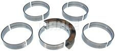 Ford 6.0L/6.4L Powerstroke Diesel Clevite Crankshaft Main Bearings Set 03-09 STD