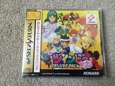 Shooter Konami NTSC-J (Japan) Video Games